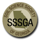 The Soil Science Society of Georgia