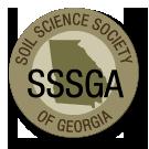 sssga.com